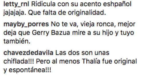 Paulina Rubio lanza su propio 'challenge' y fracasó Captura-de-pantalla-2018-09-13-a-las-19.19.53