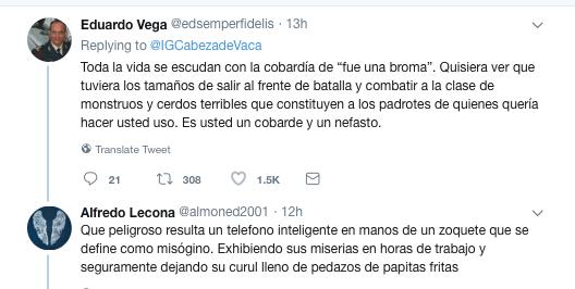 Fer Moreno no sabe cómo acabó su foto en el chat de un senador Captura-de-pantalla-2018-09-26-a-las-10.29.15