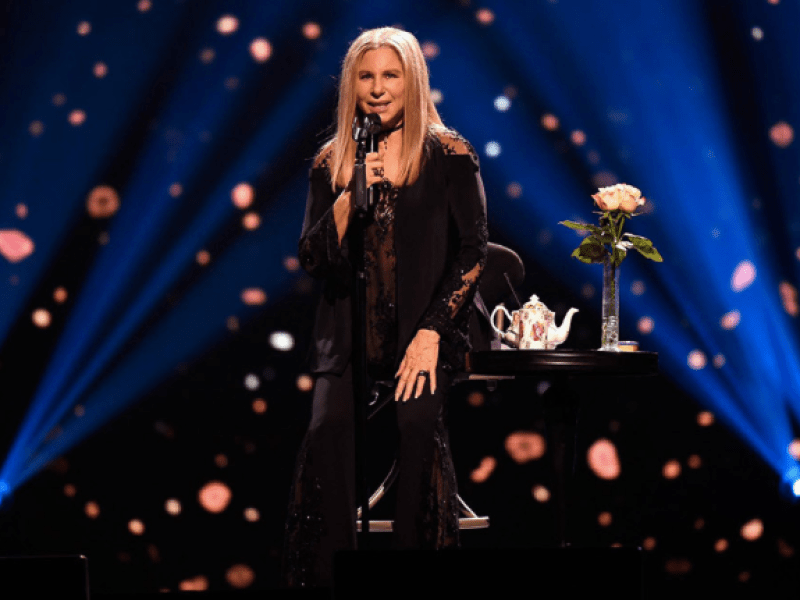 Barbra Streisand le canta 'Don't lie to me' a Trump Captura-de-pantalla-2018-09-27-a-las-12.53.37