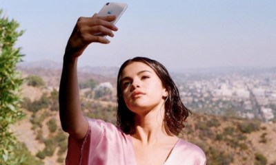 cirugía plástica de Selena Gómez