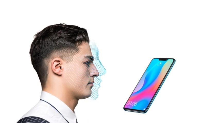 Lanzan Huawei Nova 3, el teléfono experto en selfies Puede-ser-aqu%C3%AD-4