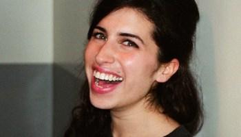 Trailer del nuevo documental sobre Amy Winehouse, documental Amy Winehouse, Amy Winehouse, reina del Soul