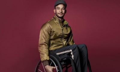 campaña de ropa inclusiva