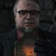 Guillermo del Toro en 'Death Stranding'