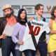 Netflix busca más que un Emmy