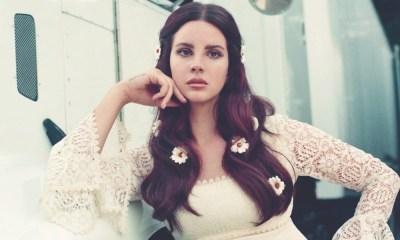 nuevo sencillo de Lana del Rey-2