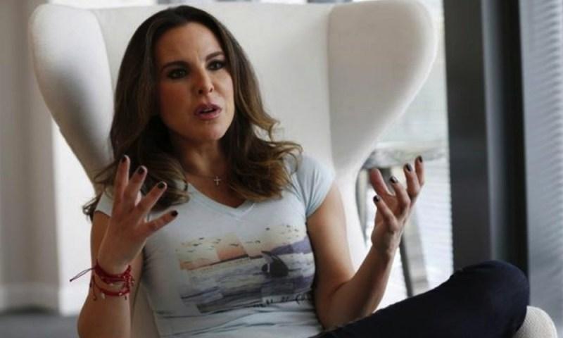"""""""Me gusta pero me asusta"""": opina Kate del Castillo sobre AMLO opina-Kate-del-Castillo-sobre-AMLO-2"""