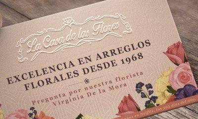 segunda y tercera temporada de 'La Casa de las Flores'