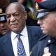 Bill Cosby pidió un nuevo juicio