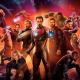 Trailer de 'Avengers 4'