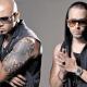 Wisin y Yandel regresan