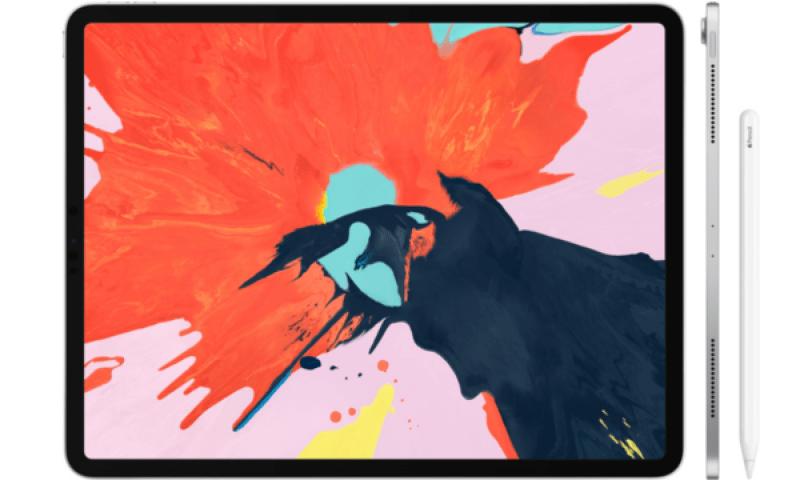 MacBook Air, iPad Pro y Mac Mini entre las novedades de Apple Dise%C3%B1o-sin-t%C3%ADtulo-85-600x360
