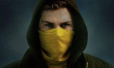 tercera temporada de 'Iron Fist'