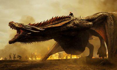 'Game of Thrones: Conquest'