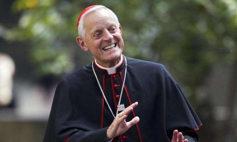 Víctima de sacerdote pederasta demanda al Vaticano V%C3%ADctima-de-sacerdote-pederasta-demanda-al-Vaticano-3