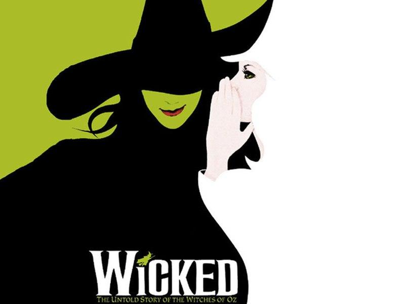 'Wicked' celebrará 15 años