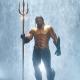 trailer de 'Aquaman'