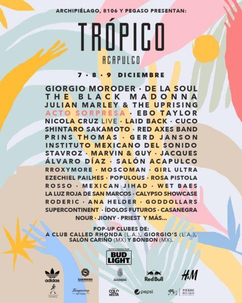 Trópico 2018: Listo el 'line up' oficial del evento cartelfinalig-d046d8f65faa7be104ea4e90fb187576-1200x0-1-480x600