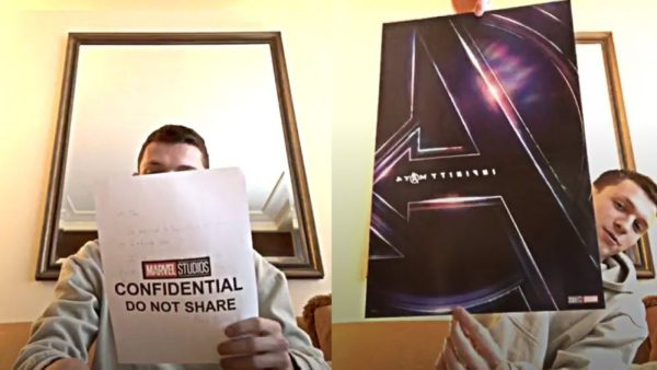 Los falsos spoilers de Marvel que fueron campaña publicitaria maxresdefault-2-600x338
