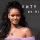 Rihanna rechazó cantar en el Super Bowl LIII