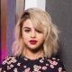 Selena Gomez ingresó a un centro psiquiátrico