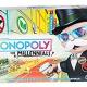 Monopoly para millennials