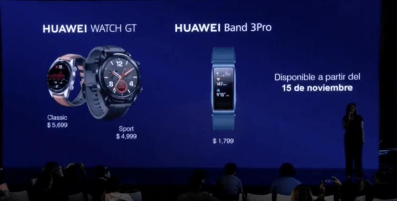Huawei Mate 20 Pro llegó a México: un teléfono con inteligencia superior Captura-de-pantalla-2018-11-08-a-las-12.40.16