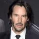 Keanu Reeves en 'Toy Story 4'