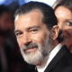 Antonio Banderas podría estar en 'West World'