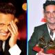 Latin Grammys 2018