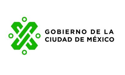 nuevo logo de la CDMX