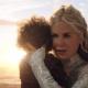 Nicole Kidman respondió críticas