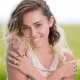 Miley Cyrus dio un adelanto de 'Nothing Breaks Like A Heart'