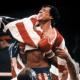Sylvester Stallone se despide de 'Rocky'