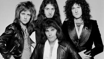 cantantes de Queen
