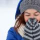 quitarte el frío