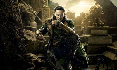 Loki regresará en su propia serie