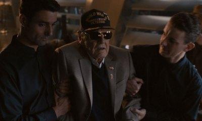 reaccionó el mundo a la muerte de Stan Lee