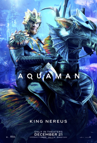Llegan desde el mar los nuevos pósters de 'Aquaman' aqamn_vert_kingnereus_dom_2764x4096_master
