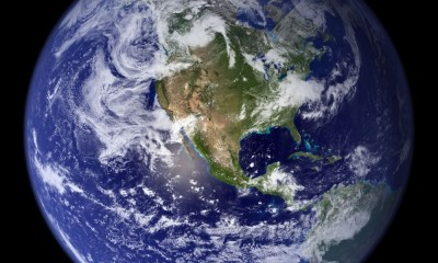 capa de ozono sanará en 50 años