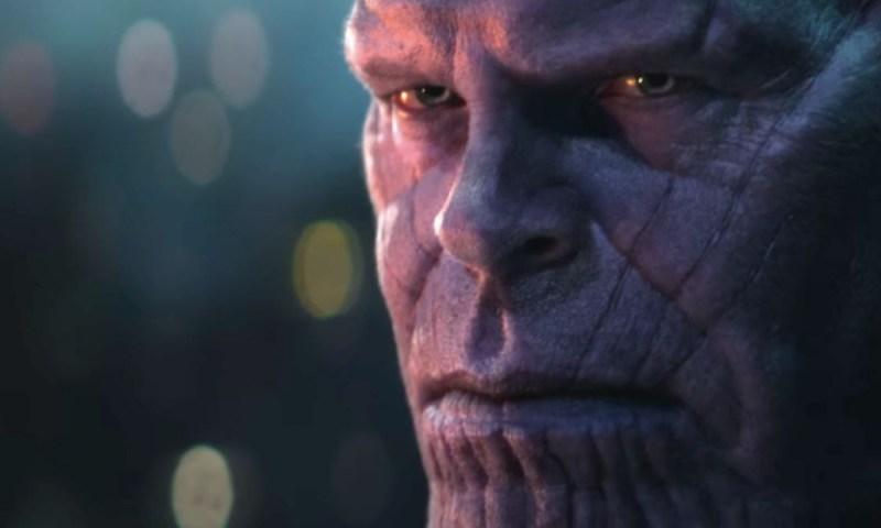 ¡Alerta spoilers! Personajes muertos regresan a 'Avengers 4' ersonajes-muertos-regresan-a-Avengers-4