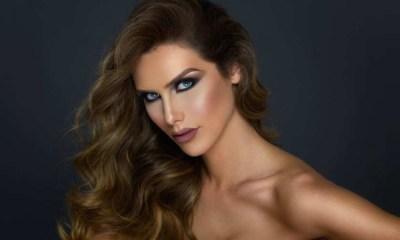 novio de Miss España