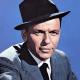 arte y joyas de Frank Sinatra
