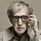 Woody Allen tuvo un romance con una modelo
