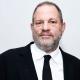 Harvey Weinstein busca que sean retirados los cargos