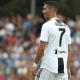 Cristiano Ronaldo respondió críticas