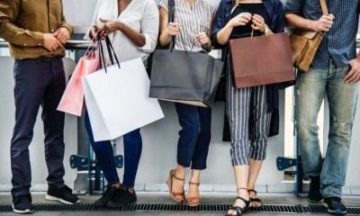 Industria de la Moda se compromete