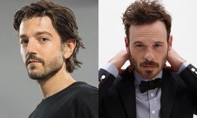 'Narcos: México' será protagonizada por Diego Luna y Scoot McNairy