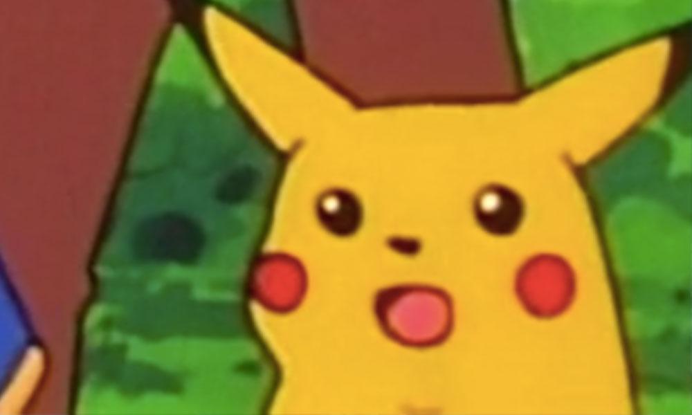 Pikachu-Meme-00.jpg?resize=1000,600&ssl=
