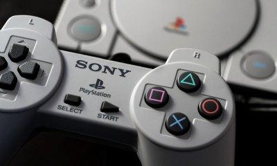 reacciones al PlayStation Classic